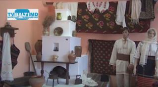Молдавские традиции и их история