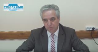 Из первых уст.. Как проходили .выборы ректора БГУ