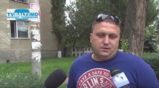 Очевидцы рассказывают о гибели Бельчан…