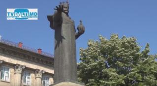 День памяти Великого молдавского господаря Штефана Чел Маре