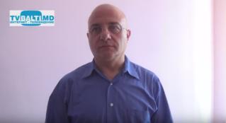Представитель Торгового Дома А. Ганган о долгосрочном проекте поставок продукции РМ в РФ