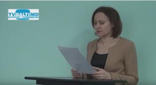 Аппаратное совещание Л Довгань -информирование о проделанной работе