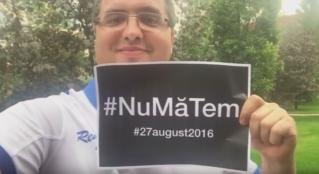Я с Вами!!! NuMaTem!!!27august2016!!!