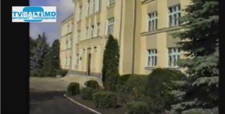 70 лет НПО» Селекция» -Бельцы
