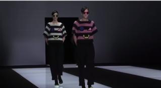 Что будет модно осенью и зимой 2016/17. Обзор модных тенденций. Маха Одетая