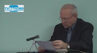 О подготовке работ дошк.учреж. в осенне- зимний период -2014