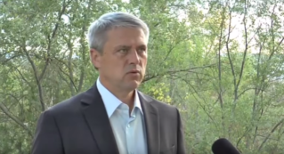 Чубашенко: После Указа №1 будет Указ №2 – об отмене декрета Тимофти по украденному миллиарду