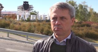 Чубашенко: Плахотнюк «отстегнул» Лупу два миллиона евро за «вредность»