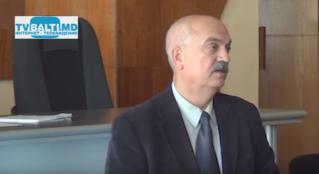 Проект соглашения между мун Бэлць и ЕБР