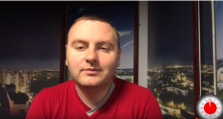 60 секунд — Кто решает за граждан Молдовы?