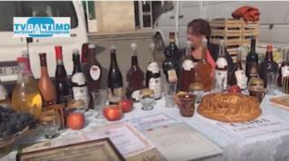 День вина 2014