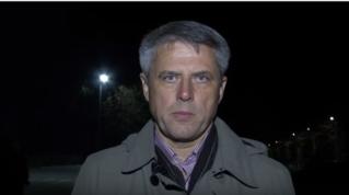Дмитрий Чубашенко принял решение отказаться от дебатов на каналах Publuka, Prime, Canal2 и Canal3