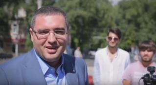 Вся жизнь Ренато Усатого (биографический фильм)!