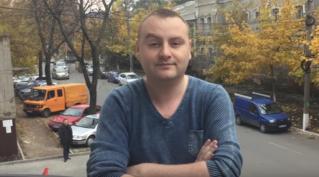 30 октября, я отдаю свой голос за Игоря Додона. У Молдовы есть будущее!