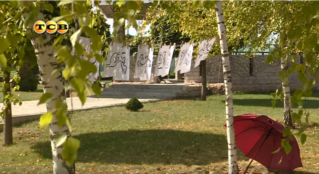 Гороскоп на 7 ноября – 13 ноября