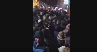 Сотни тысяч граждан РМ не смогли воспользоваться избирательным правом в России