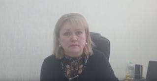 Мила Костенко рассказывает о том, как проходили поиски Кристины Пархоменко