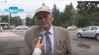 Как суд лишает ветерана ВОВ квартиры