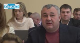 Обращение Николая Григоришина к человеку со 2 этажа…