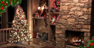 11 новогодних примет, чтобы весь год был счастливым