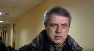 Чубашенко: режим пытается помешать Усатому заниматься партией и руководством в Бельцах