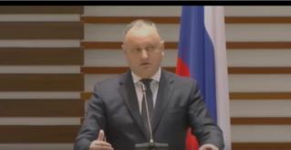 Додон озвучил шаги для возвращения молдавской продукции на рынки РФ