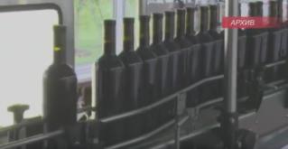 Результат встречи Додона и Путина: 13 винодельческих предприятий Молдовы вернутся на рынок России