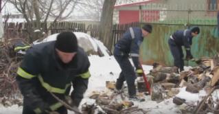 Campania de prevenire a incendiilor continuă