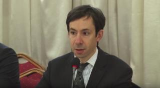 Советник посла Франции: Мы знаем о проблемах примаров от «Нашей Партии», и это тревожит