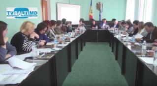 Круглый стол. Препятствия в исполнении действий антикоррупции на местном уровне 17 03 17