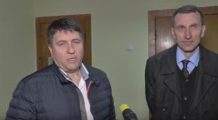 Адвокаты: Решением по делу Усатого суд де-факто узаконил нарушение прав человека