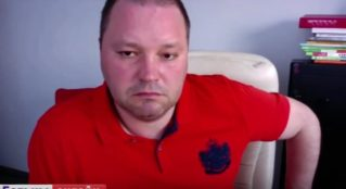 Эксклюзивное интервью портала «Бельцы онлайн» с независимым советником Андреем Чёрным