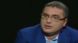 Blitz: Interpol cu Renato Usatii ( Ренато Усатый о бандитском государстве )