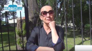 М. Слабко воспоминание об А . Зинкевиче…