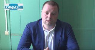 Ко Дню памяти А. Зинкевича. Воспоминания А. Черного