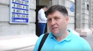 Суд о незаконности прекращения уголовного дела против Германа Горбунцова по покушению на Усатого