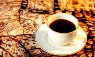 Как пьют кофе в разных странах! 10 КОФЕЙНЫХ НАПИТКОВ, о которых вы не знали