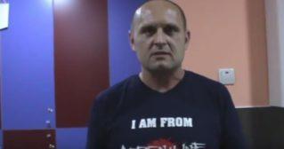 Судейский беспредел – в Оргееве отобрали победу у бельцкого боксёра