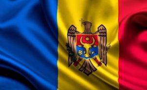 Кому принадлежит Молдова — Турции, России либо Румынии? Первая часть