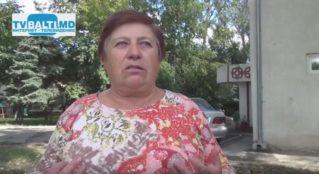 Р. Усатый- самый лучший примар Молдовы