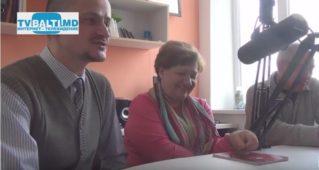 Тотальный диктант- 2014 Радио Лайф