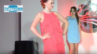 Ниагара Fashion часть 2 — 2014