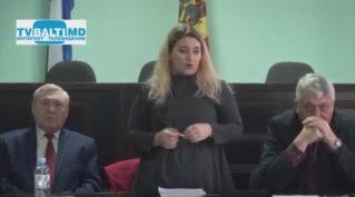 Проект по( ре)интеграции граждан РМ вернувшихся из- за границы