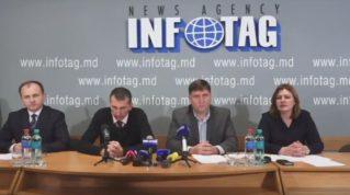 Требования адвокатов в деле о попытки убийства Германа Горбунцова, в контексте заявлений В. Проки