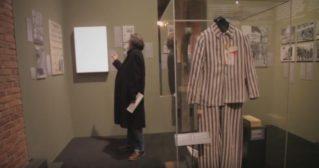 В Мадриде на выставке музея Освенцима покажут личные вещи узников лагеря и офицеров СС