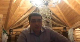 О референдуме в Бельцах, ситуации с Феликсом Гринку и др…
