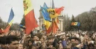 Молдова: время решений