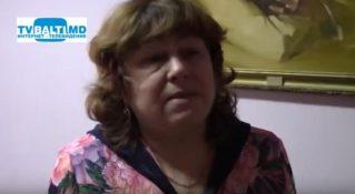 Н .Рожак:» Мы должны быть независимыми «