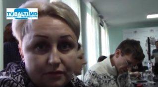 С .Осербаева :»Мы хотим, чтобы нас услышали»