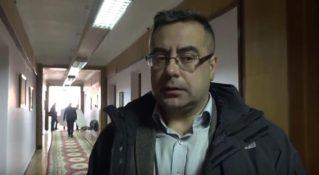 И.Кашу: Делегация ЕС и США изучила ситуацию в Бельцах сквозь призму нарушения прав человека.